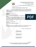 Resultado Recurso PDF