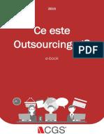 CGS Ce Este Outsourcing Ul