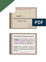 Elicitación_de_Requerimientos_-_2K7_-_2K10