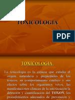 4-1-TOXICOLOGIA