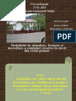 Cerc-pedagogic-Madei-27.03.2013.pdf
