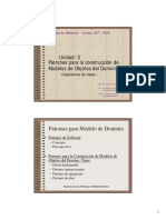 Patrones_de_Dominio_2K7_2K10_-_2015 (1)