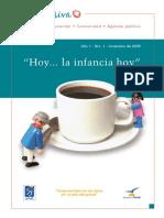 hoylainfanciahoy-120123095226-phpapp02