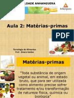 Aula2controledematrias Primas 140504085119 Phpapp02