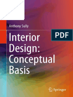 The Interior Design Reference Specification Book Construction Management General Contractor