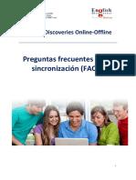 Preguntas frecuentes sobre sincronización.pdf