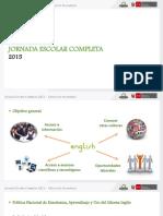 Inglés en la JEC.pptx.pdf