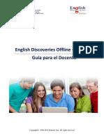 EDO Teacher's Guide - Español.pdf