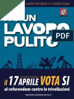 16_04_17-referendum-notriv.pdf