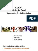 Aula_01