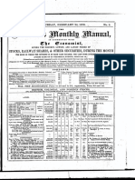 1870_02