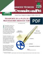 transportadores de pulpa de cafe.pdf