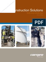 Corrpro Construction Solutions.pdf