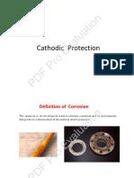 protection cathodic (2) (2).pdf