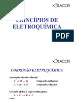 Eletroquimica-aulas