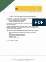 Prorrogacao do Concurso Publico 2015.pdf