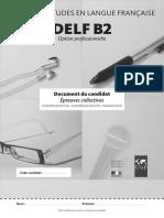 page0001.pdf