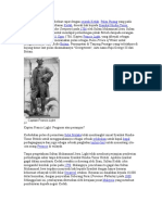 sejarah pulau pinang