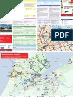 Region Day Ticket Metropoolkaart