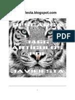 libro-2011.pdf