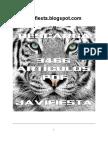 libro-2012.pdf