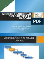 ETAPA_2_DISEO.pdf