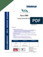 Auca F004_ Csg 958in_01!05!2015-PreliminarV1