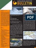 99980MGI Bulletin Edisi Juli 2015