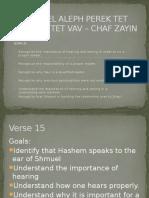 shmuel aleph perek 9