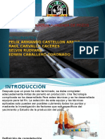 TIPOS DE TERMINACION DE POZOS EXPO POWER POINT grupo 1 (1).pptx