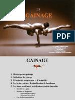 les stabilsateurs gainage.pdf