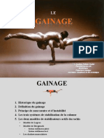 les stabilsateurs gainage.pdf