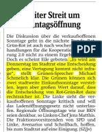 160312_SZ_Sonntagsöffnung.pdf