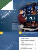 ManualSupervisiónYLocalizacionProblemasCableadoFibraOptica Fluke.abm Rexel PDF Desc 43