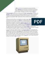 Macintoshgedrtyewrtertertert wasfasfasfasfasfasfa