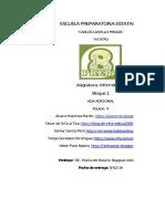 Libro de Adas_equipo 4