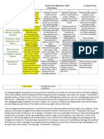 Platin Research RCoolubric