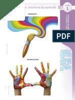 2oAnoG01-Arte.pdf