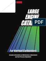 EMCO Large Engine Catalog 2008