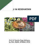 159-99Z_Book-Manuscript-371-1-10-20150521 (1)