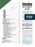 INTRALOX.pdf