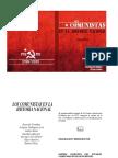 Los Comunistas en La Historia Nacional Ecuador