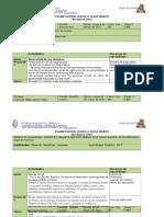 PLANIFICACION CLASE  CienciasNaturales MARZO 2do año (1)
