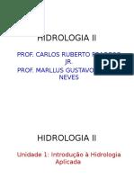HidrologiaIIUnidades1E2.ppt