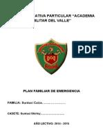 PLAN FAMILIAR DE EMERGENCIA.docx