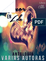 ADA_LdC