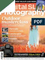 Digital SLR Photography  -  September 2014.pdf