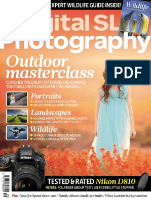 Product Photography Pdf