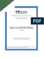 CELIE_WP2015-11-0025.pdf