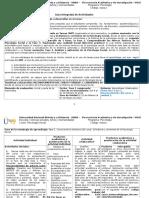 403019-Guia_Actividades_PSocial_16-1_2016_ok2 (1)